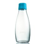 Бутилка за вода Pure Water, 0.5 l